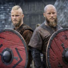 Vikings saison 6 : Ragnar toujours en vie ? Un acteur répond à la théorie