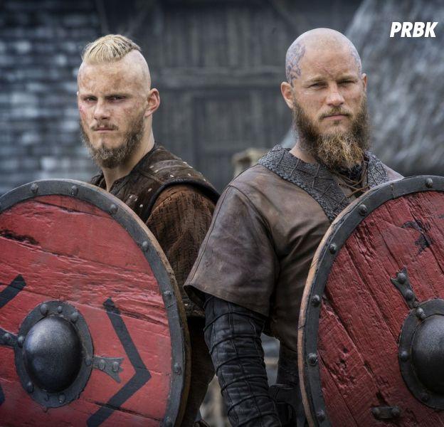 Vikings saison 6 : Ragnar toujours en vie et caché ? Un acteur répond à la théorie