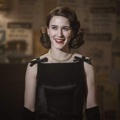 The Marvelous Mrs Maisel : une saison 4 commandée pour la série d'Amazon Prime Video