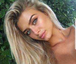 Lou Ruat (Miss Provence 2019) élue 1ère dauphine Miss France 2020 : elle réagit, les internautes sont toujours autant déçus qu'elle n'ait pas obtenu la couronne