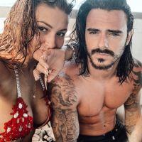 Benjamin Samat (Les Marseillais) et Alix, la rupture ? 💔