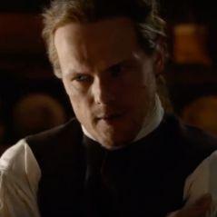 Outlander saison 5 : deux scènes dévoilées qui laissent présager un mort et un mariage