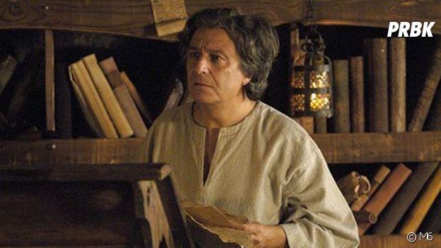 Kaamelott, le film : un grand acteur français confirmé au casting