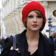 Taylor Swift ... Son programme pour fêter sa majorité