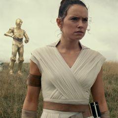 Star Wars 9 : quelle suite après L'Ascension de Skywalker ? On fait le point sur les projets à venir