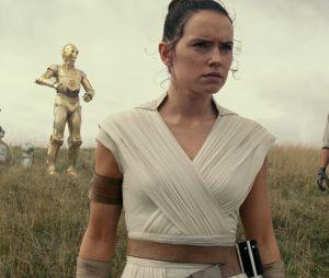 Star Wars 9 : on fait le point sur les films et séries à venir après L'Ascension de Skywalker