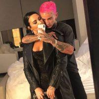 Demi Lovato célibataire : elle serait séparée d'Austin Wilson