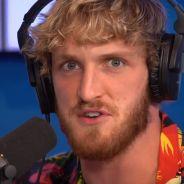 Logan Paul : sa sextape dévoilée ? Le youtubeur réagit et s'amuse du buzz