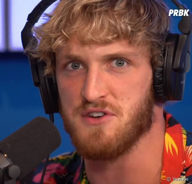 Logan Paul : sa sextape dévoilée ? Le youtubeur réagit et surfe sur le buzz
