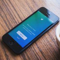 Twitter a supprimé une fonctionnalité qui posait problème