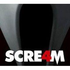 Scream 4 ... Neve Campbell et Courteney Cox parlent de leurs rôles