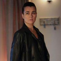 """NCIS saison 17 : Cote de Pablo promet """"un départ magnifique"""" pour Ziva, Tony de retour ?"""