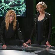 Arrow saison 8 : de nouvelles infos sur le spin-off 100% féminin dévoilées