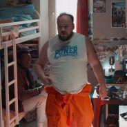 Inséparables en DVD & Blu-ray : Ahmed Sylla et Alban Ivanov se retrouvent dans une comédie hilarante