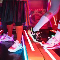 Nike dévoile sa nouvelle collection 2020 pour célébrer le nouvel an chinois