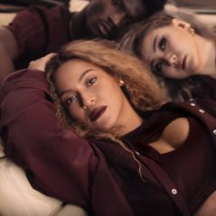 Beyoncé : adidas x Ivy Park, les premières images de la collab street et glamour dévoilées