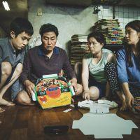Parasite : Bong Joon Ho et HBO préparent une série adaptée du film récompensé à Cannes