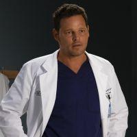 Grey's Anatomy saison 16 : voilà ce qu'Alex Karev (Justin Chambers) fait dans sa dernière scène