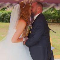Sandrine (4 mariages pour 1 lune de miel) malade : son mari révèle que son état a empiré