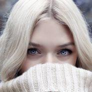 Chirurgie : on peut maintenant changer la couleur de ses yeux, en France (mais ça reste déconseillé)