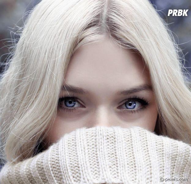 Chirurgie esthétique : envie de changer la couleur de vos yeux ? C'est maintenant possible en France
