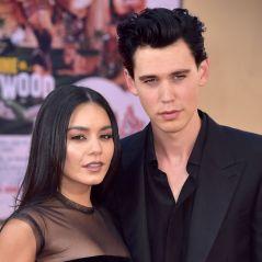 Vanessa Hudgens et Austin Butler séparés ? Ils auraient rompu après 8 ans d'amour