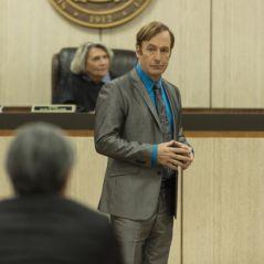 Better Call Saul : la saison 6 sera la dernière, 2 gros personnages de Breaking Bad dans la saison 5