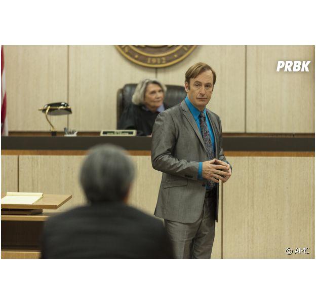 Better Call Saul annulée : la saison 6 sera la dernière, 2 personnages cultes de Breaking Bad dans la saison 5