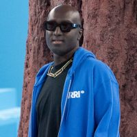 La mort du streetwear ? L'annonce de Virgil Abloh se confirme doucement à la Paris Fashion Week