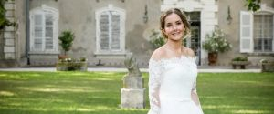 Elodie (Mariés au premier regard 2020) : sa soeur jumelle critiquée, elle prend sa défense