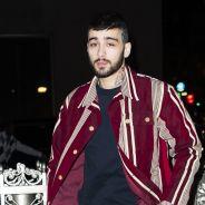 Zayn Malik : sans prévenir, le chanteur a offert 12 000 euros pour un enfant atteint d'un cancer