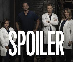 Grey's Anatomy saison 16 : ce qu'il faut retenir de l'épisode 10