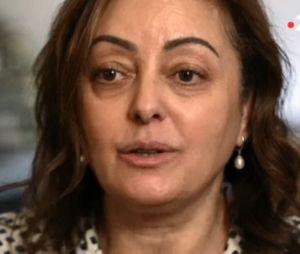 Bilal Hassani victime d'homophobie, sa mère fond en larmes et se confie