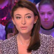"""Rachel Legrain-Trapani choquée par les paparazzis : """"Ça peut détruire une personne, c'est violent"""""""