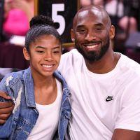 Kobe Bryant : sur les terrains comme en dehors, sa fille Gianna était sa plus grande fierté