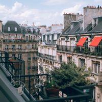 Encadrement des loyers : 1 annonce d'appart sur 2 à Paris est illégale, voilà ce que coûte un studio