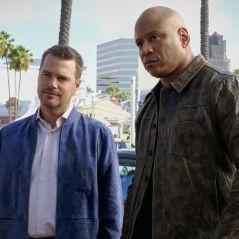 NCIS Los Angeles saison 11 : une actrice culte de NCIS au casting... avec un rôle différent