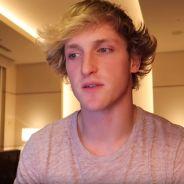 Vlogpology : quand les bad buzz permettent de gagner des vues et abonnés Youtube