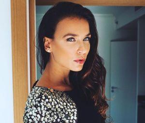 Julie Ricci enceinte : elle dévoile le sexe de son deuxième enfant