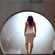 Love is Blind : Netflix dévoile son émission où des couples se fiancent sans s'être vus