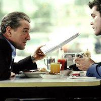 Les affranchis ... le film mythique de Scorsese arrive en série télé