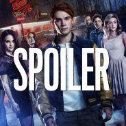 Riverdale saison 4 : (SPOILER) est-il mort ? Une nouvelle théorie qui prouve que non