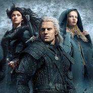 The Witcher saison 2 : un détail critiqué, mais corrigé dans la suite