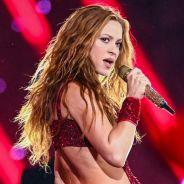 Shakira fait le buzz au Super Bowl avec sa langue : pourquoi c'est un symbole important
