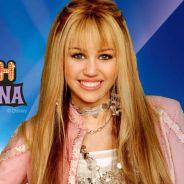 Hannah Montana de retour ? Billy Ray Cyrus confirme un étrange projet pour Disney+