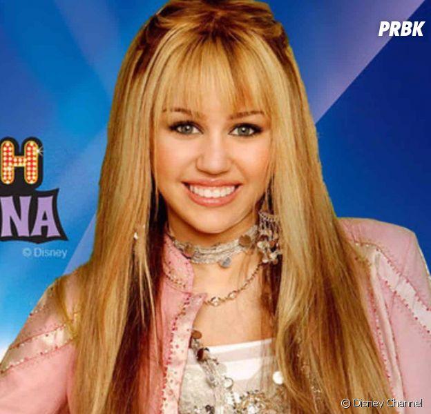 Hannah Montana de retour ? Billy Ray Cyrus confirme un projet pour Disney+