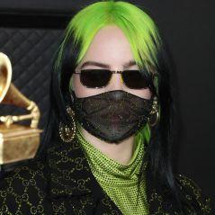Billie Eilish clashe les rappeurs qui mentent dans leurs titres