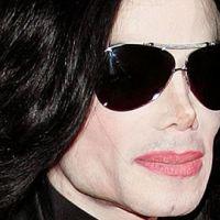 Glee saison 2 ... un épisode hommage à Michael Jackson en préparation