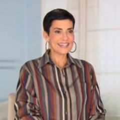 Les Reines du shopping : Cristina Cordula se retrouve à juger son sosie