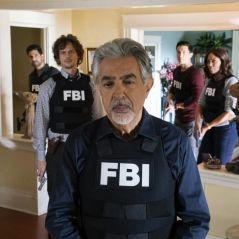 Esprits Criminels saison 15 : Hotch et Derek dans le dernier épisode ? On a la réponse